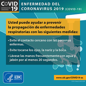 20_314705-K_SPA Prevention SM_Feb20_1_IG