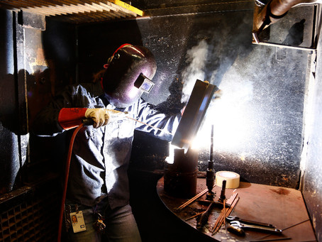 Women in Construction is Part of New Gender Equity in Apprenticeship Initiative to Increase Women's