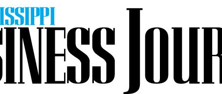 Women in Construction program featured in Mississippi Business Journal