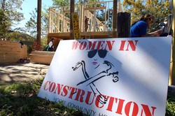 Women in Construction045
