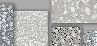 nwt-terrazzo-tiles-grey-symphony.jpg