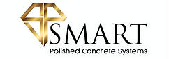 Smart Polished Concrete Solutions