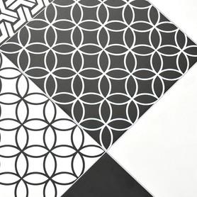 HRG-Heralgi_Ceramica_coordinado_PATCHWOR