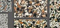 nwt-terrazzo-tiles-rocking-awesome.jpg