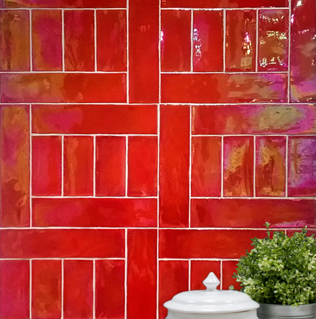 Rojo-Abiente.jpg