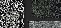 nwt-terrazzo-tiles-black-rhapsody.jpg