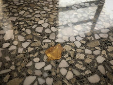 polished-concrete-8.jpg