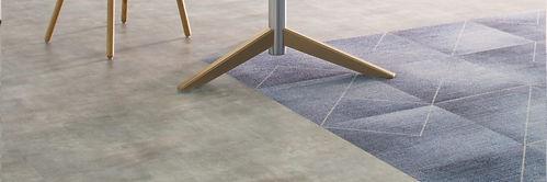 080b326c-polished-concrete-room-image-w2
