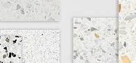 nwt-terrazzo-tiles-white-melody-1.jpg