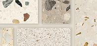 nwt-terrazzo-tiles-solo-beige.jpg