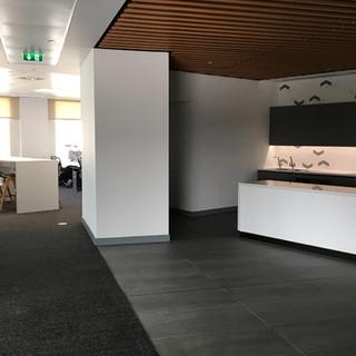 HRG-Heralgi_Ceramica_oficinas_Londres_04