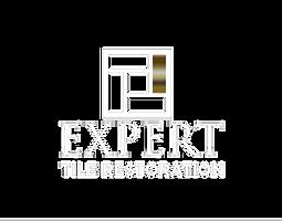 Expert%20Tile%20restoration%20logo%20bla