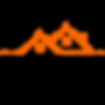 Logo 350x350.png