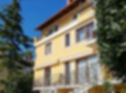 Samostojna-hiša-portorož.jpg