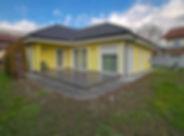 Samostojna-hiša-domžale-34.jpg