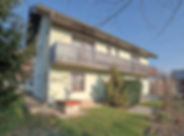 Samostojna-hiša-mavčiče-medvode-35.jpg