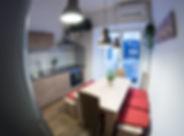 Vrstna-hiša-koper-centerDSC00315.jpg