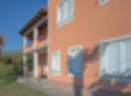Samostojna-hiša-malija-izola-29.jpg
