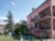 Samostojna-hiša-izola-15.jpg