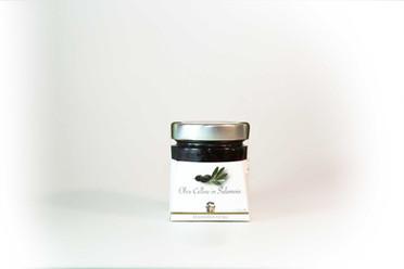 Olive Celline in salamoia low.jpg