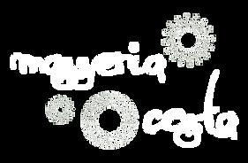 logo Masseria Costa