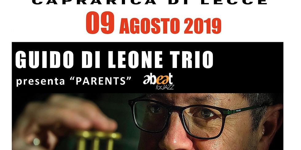 Caprarica in Jazz - XVII edizione (1)