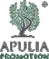 apulia-promotion-logo_0.png