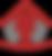 logo-e1526545290257-2.png
