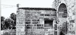 esterno Masseria Costa