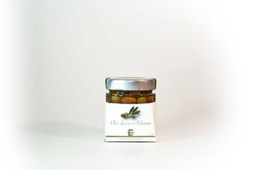 Olive Leccine in salamoia low.jpg