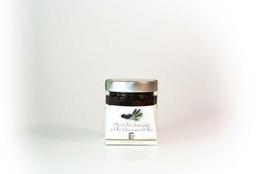 Olive Celline denocciolate in olio low.j