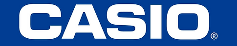Bande Casio.png