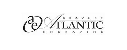 Gravure Atlantic.png