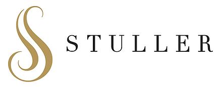 Stuller Logo recadré.png