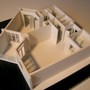 Angus-3D-Solutions-House.jpg