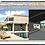 Thumbnail: IDEA Architecture