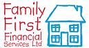 3FS Logo.png