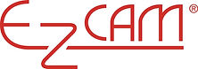 logo_ez-cam.jpg