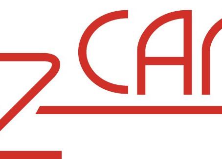 CAM for Alibre