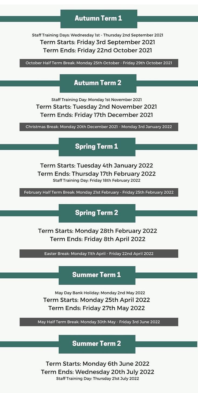 Term Dates_NWP_21_web.jpg