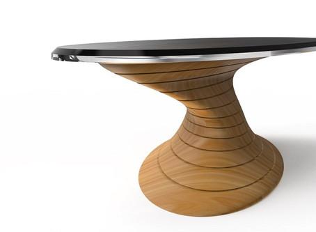 Woodworkers Design in 3D