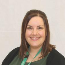 Mrs Wassell - Head of School