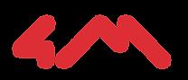 DijiFyo-4M-logo101.png