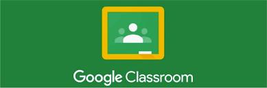 Google-classrooom.png