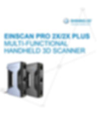 EinscanPro.jpg