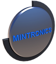 Mintronics Logo 1.png