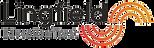 LET Logo_trans.png