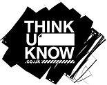 think-u-know.jpg