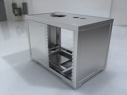 SIMS XPS trolley (2)