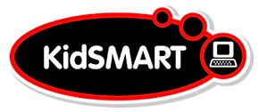 2017_Kidsmart.png